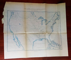 image is loading 1878 sketch map us coast and geodetic survey