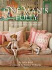 One Man's Folly : The Exceptional Houses of Furlow Gatewood (2014, Hardcover)