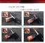 21-Color-PUDAIER-Long-Lasting-Waterproof-Velvet-Matte-Lipstick-Liquid-Lip-Pencil thumbnail 7
