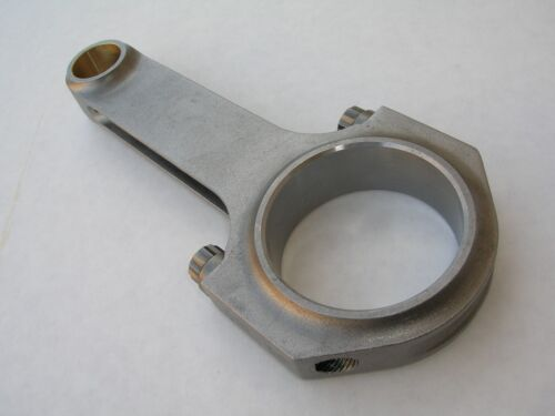 "VW Super 5.600/"" H-Beam Connecting Rod Type-1 ARP 8740 Cap Screw VW Journal"