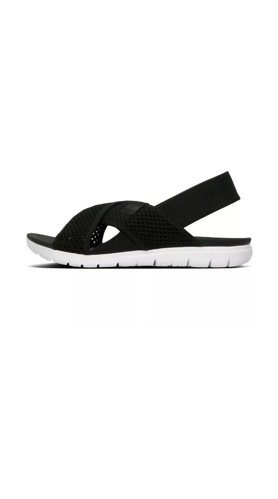 FitFlop Airmesh Women Slingback Sandals