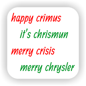 Merry Christmas Vine.Details About Merry Christmas Funny Internet Meme Vine Video Drink Coaster Gift Coaster