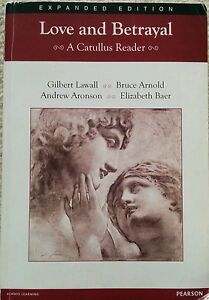 Love-and-Betrayal-A-Catullus-Reader-Lawall-Arnold-2012-Edition