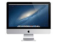 Apple Imac A1311 21.5 Inch Desktop - Mc812ll/a (mid, 2011) | Acquisti Online Su Per Vincere Una Grande Ammirazione