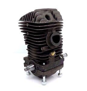 MOTOR-COMPLETO-MONTAJE-42-5mm-Para-Stihl-023-025-MS230-MS250-NUEVO-1123-020-1209