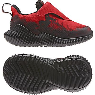 Adidas Kids Shoes Boys Running Sports