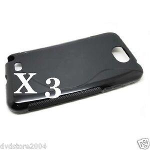 3-Custodia-WAVE-NERA-S-Line-per-Samsung-Galaxy-Note-II-2-N7100-Cover-Morbida-Gel
