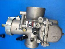 carburetor (coppy Mikuni VM 32mm 32 mm )Round Slide Carb Carburetor VM32-282