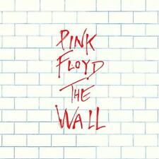 Pink Floyd - The Wall - (Remastered) - 2 CD