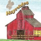 Hayrides by Sandra Lee Hartsell (Paperback / softback, 2011)