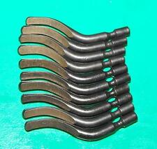 Deburring blades B20 N2  HSS Pack of 10 for brass and cast iron