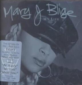 MARY-J-BLIGE-MY-LIFE-NEW-CD