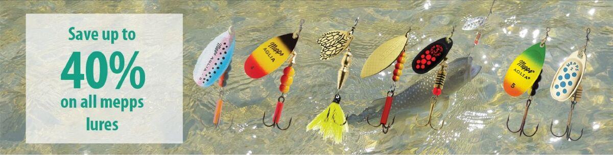 allforfishing