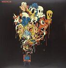 Pill Jar 0659123033114 by Madlib Vinyl Album