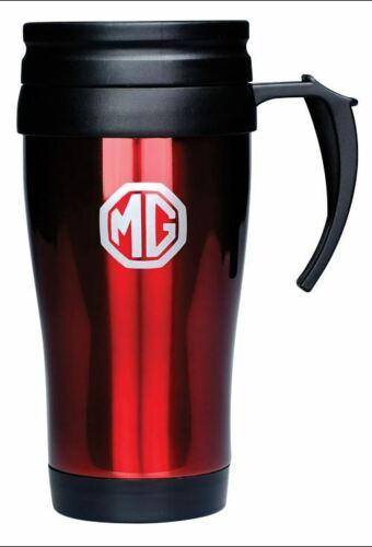 MG Travel Mug New and Genuine 10248457
