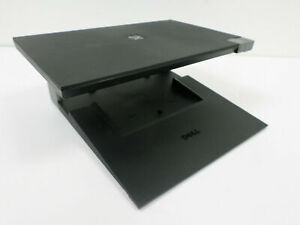 Dell-Monitor-Stand-Docking-Station-for-Dell-E-Series-Laptop-P-N-CN-0PW395-73091