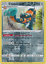 thumbnail 114 - Darkness Ablaze - Reverse Holo - Single Cards - Pokemon TCG