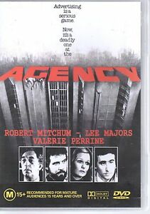 Agency-Robert-Mitchum-B1