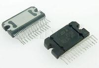 Tda7560a Original St Integrated Circuit Nte 7202 / Ecg 7202