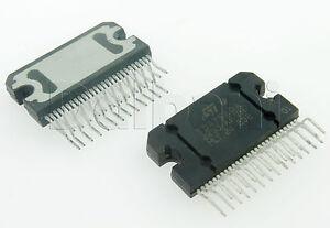 TDA7560A-Original-New-ST-Integrated-Circuit-NTE-7202-ECG-7202