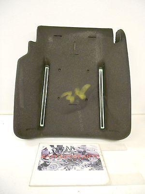 2007-2008 Dodge Ram 1500 Left Driver Side Front Seat Cushion MOPAR GENUINE OEM