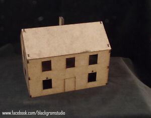 House-F