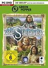Die Siedler: Aufstieg eines Königreichs (PC, 2014, DVD-Box)