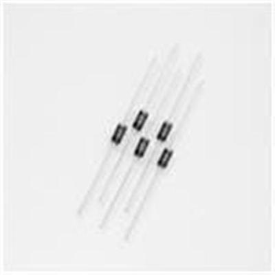 TVS Diodes Transient Voltage Suppressors TVS Bidirect Diode 15VOLT 50 pieces