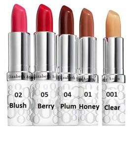elizabeth arden eight hour cream lip