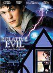 Relative-Evil-DVD-2004-Includes-Insert-Jonathan-Tucker-Jennifer-Tilly