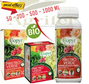 Piretro-Verde-Insetticida-liquido-Piretro-naturale-50-200-500-ml-Copyr-BIO