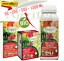 Piretro-Verde-Insetticida-liquido-Piretro-naturale-50-200-500-ml-Copyr-BIO miniature 1