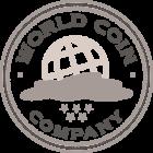 worldcoincompany