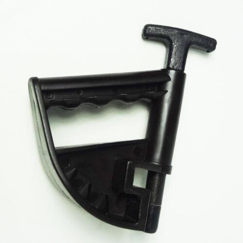 Tire Changer Bead Clamp Drop Center Tool Snap-On FMC JBC Sicam Ranger Atlas