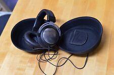 Astell &Kern AK T5p Hi-Fi headphones 5Hz-50kHz Beyerdynamic based Balanced 2.5mm
