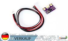 3-Achse Compás Magnetómetro Sensor De Temperatura HMC5983 para Arduino APM 2.6