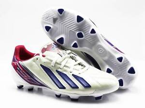adidas-Damen-Fusballschuhe-G96591-F30-adiZERO-TRX-FG-W-Leder-weis-22-40-2-3