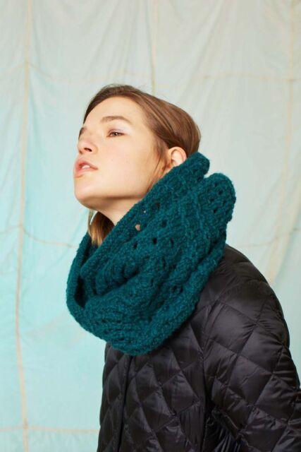 Fatto a Mano #154 33 Designs Spring Summer Lang Yarns Knitting Pattern Book