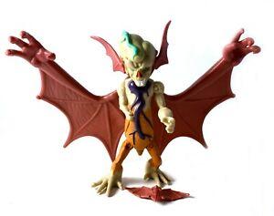 Kirby-Bat-TMNT-Teenage-Mutant-Ninja-Turtles-Action-Figure-100-Complete-2013