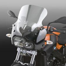 ZTechnik VStream Sport Windscreen (BMW F800R -'14), Clear *OPEN-BOX ITEM*