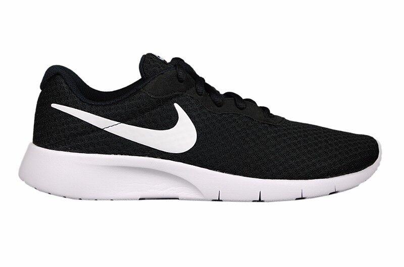 Nuevo zapatos aerobic nike tanjun GS cortos señora zapatillas aerobic zapatos zapatillas 818381011 adf4ef