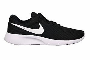 Neu-Schuhe-NIKE-TANJUN-GS-Laufschuhe-Jogging-Damen-Sneaker-turnschuhe