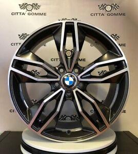 Cerchi-in-lega-BMW-X4-X3-X2-X5-X1-2017-gt-SERIE-2-ACTIVE-GRAN-TOURER-SERIE-5-3-18-034
