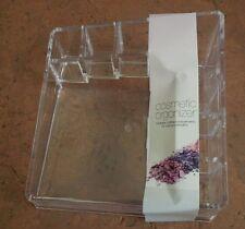 Cosmetic- Multipurpose Corner Organizer