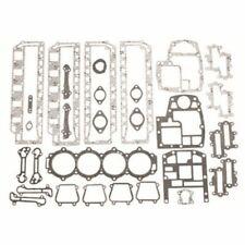 Athena Moteur Joints Complet p400485850102