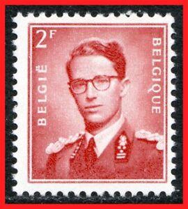 Belgium Postage Stamp Scott 452 Mint B83b Ebay