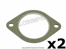 Exhaust Gasket Catalytic Converter to Front Pipe Pro Parts Sweden 32017998