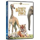 Animals Are Beautiful People (DVD, 2011)
