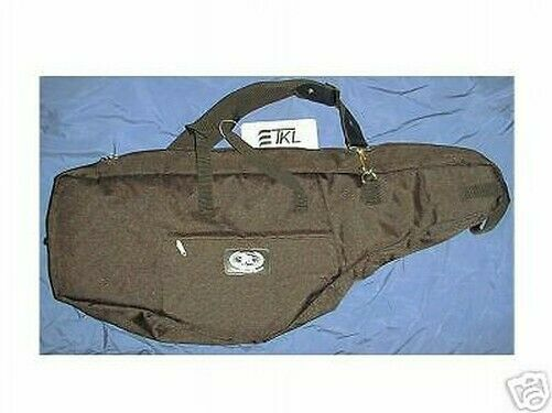 Oferta    Tkl de Lujo Correa Negra Serie Modelo 4794 Saxo Tenor Bolsa  diseñador en linea