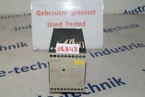 Siemens-3TK2907-0BB4